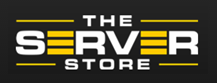 The Server Store Promo Codes