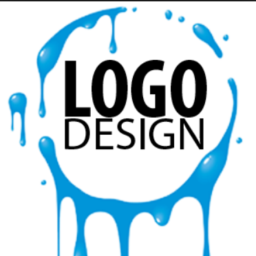 The Logo Company Promo Codes