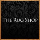 The Rug Shop Promo Codes