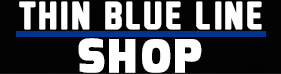 Thin Blue Line Shop Promo Codes