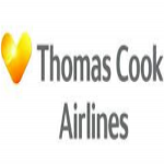 Thomas Cook Airlines Promo Codes