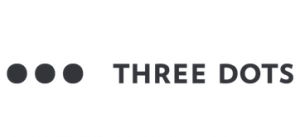 Three Dots Promo Codes