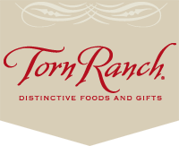 Torn Ranch Promo Codes