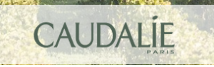 Caudalie UK Promo Codes
