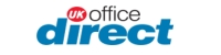UK Office Direct Promo Codes