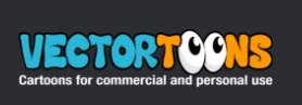 Vector Toons Promo Codes