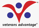 Veterans Advantage Promo Codes