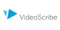 VideoScribe Promo Codes