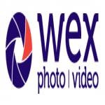 Wex Photo Video Promo Codes
