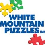 White Mountain Puzzles Promo Codes