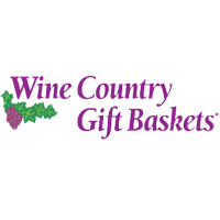 Wine Country Gift Baskets Promo Codes