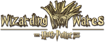 Wizarding Wares Promo Codes