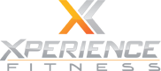 Xperience Fitness Promo Codes