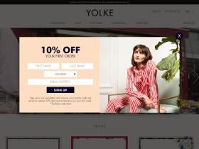 yolke.co.uk